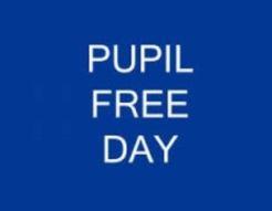 St Francis Primary School Wodonga Event